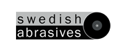 swedish-abrasives
