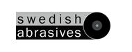 swedish-abrasives